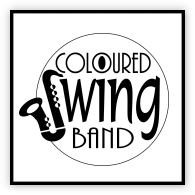 Coloured Swing Band